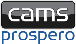 cams-and-prospero-blue-logo
